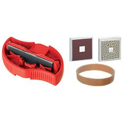 Swix Carving Kit 2 2020