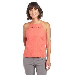 KUHL Aurelia Tank Womens T-Shirt