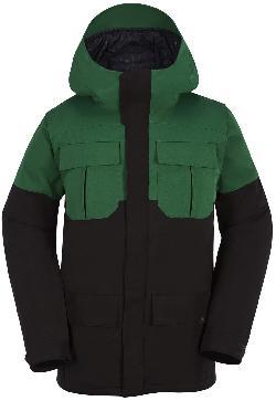 Volcom Alternate Snowboard Jacket