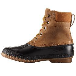 Sorel Cheyanne II Mens Boots