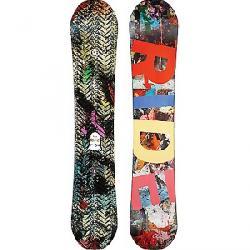 Ride Men's Machete Snowboard Winter 20/21