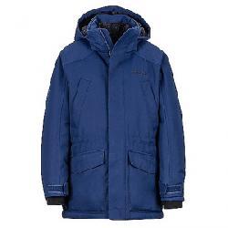 Marmot Boys' Bridgeport Jacket Arctic Navy