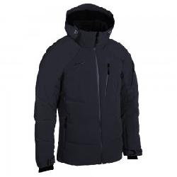 Phenix Sogne Insulated Ski Jacket (Men's)