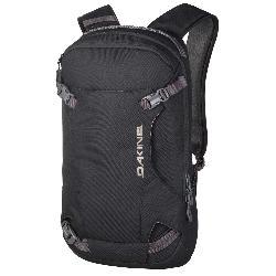 Dakine Heli Pack 12L Backpack 2019