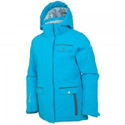 Sunice Avery Ski Jacket (Girls')