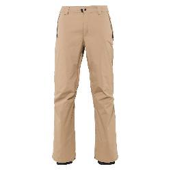 686 Standard Mens Snowboard Pants