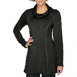 Stonewear Designs Women's Baha Tunic Black
