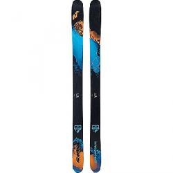 Nordica Men's Enforcer 104 Free Ski Winter 20/21 - Black / Orange / Blue