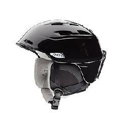 Women's Compass Ski Helmet