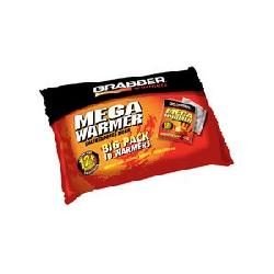 Hand Warmer-10 Pack