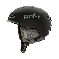 Men's Lyric Helmet