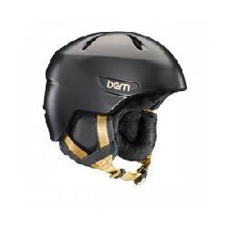 Women's Bristow Helmet