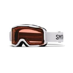 Kids' Daredevil Snow Goggles