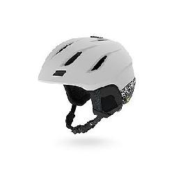 Nine MIPS Snow Helmet