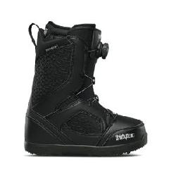 Women's STW Boa Boot