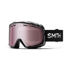 Range Ignitor Mirror Ski Goggles