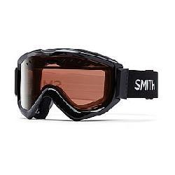 Knowledge OTG RC36 Ski Goggles