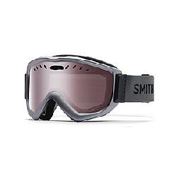 Knowledge OTG Ignitor Mirror Ski Goggles