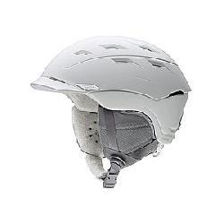Women's Valence Ski Helmet