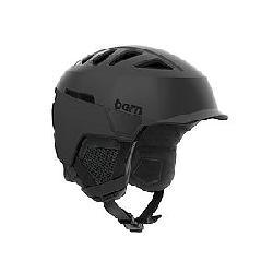 Men's Heist Brim Snow Helmet