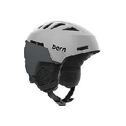 Men's Heist Snow Helmet