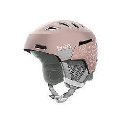 Women's Heist Brim Snow Helmet