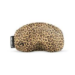 Leopard Soc