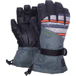 Celtek Gunnar Gloves