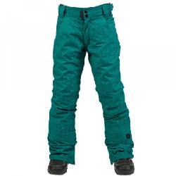 Ride Dart Snowboard Pants