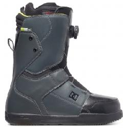 DC Scout BOA Snowboard Boots