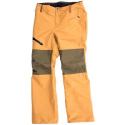 Holden Crescent Snowboard Pants