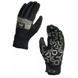 Oakley Factory Spring Gloves