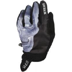Grenade X-Ray Vision CC935 Gloves