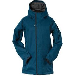 Bonfire Canyon Creek Snowboard Jacket