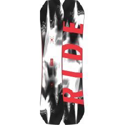 Ride Helix Wide Snowboard