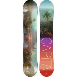 Capita Paradise Snowboard