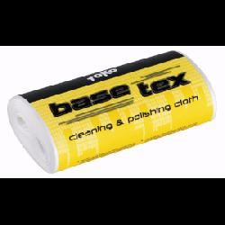 Toko Base Tex Polishing Cloth