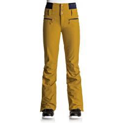 Roxy Torah Bright Rise Up Snowboard Pants