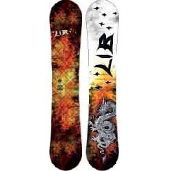 Lib Tech Banana Magic FP Snowboard