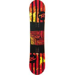 Rossignol Scan Snowboard
