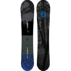 Burton Mystery Malolo Snowboard