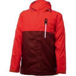 Bonfire Anchor Snowboard Jacket