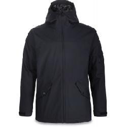 Dakine Denison Snowboard Jacket