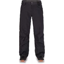 Dakine Smyth 2L Gore-Tex Snowboard Pants