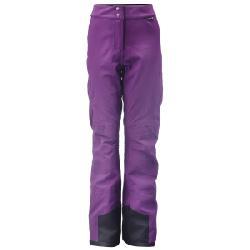 2117 of Sweden Hogalteknall Snowboard/Ski Pants