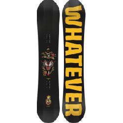 Bataleon Whatever Wide Snowboard