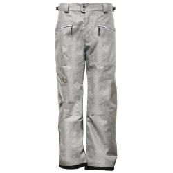 2117 of Sweden Knaggebo Snowboard/Ski Pants