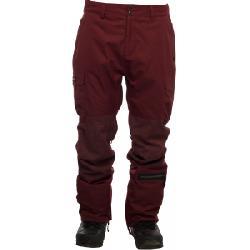 Sessions Squadron Snowboard Pants