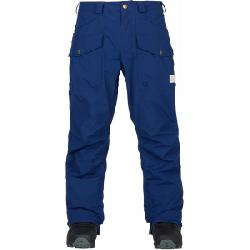 Analog Gore-Tex Contract Snowboard Pants