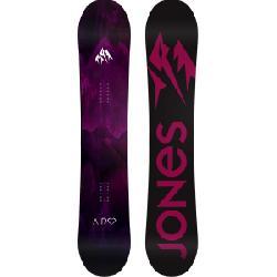 Jones Airheart Snowboard
